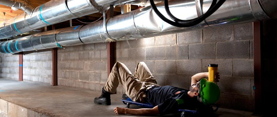 Duncanville, TX airduct cleaning
